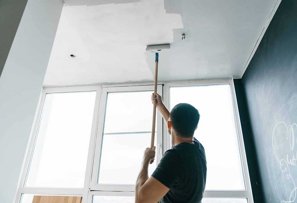 House Painting Services Mid-North Coast